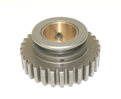 AX5 Reverse Idler Gear Synchro Style, 4897102AA - Jeep Repair Parts