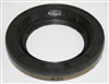 Dodge G56 Rear Seal 4wd 497810 - Small Dodge Transmission Repair Part