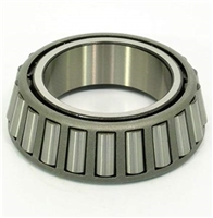 NP205 Idler Bearing 2793 - NP205 Bearings NP205 Transfer Case Part | Allstate Gear