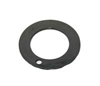 NV5600 Reverse Idler Washer, 5012118AA - Dodge Transmission Parts