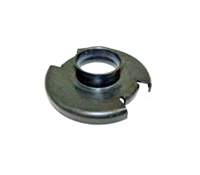 NP231J NP242 Transfer Case Oil Slinger, 5016615A - Transfer Case Parts | Allstate Gear