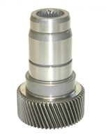 Dodge NP271 NP273 Input Shaft 23 Spline Dodge, 5096348AA