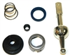 Jeep AX15 Shift Lever Kit 5252055 - AX15 Jeep Repair Part