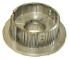 NP246 Drum Inner Hub 52761 - NP246 Clutch NP246 Transfer Case Part