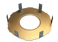 NP246 Inner Drum Shield, 52762