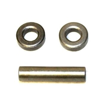 NV5600 Rear Bias Kit, 5600-99