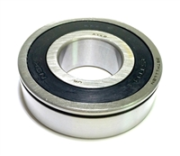 NV3500 NP136 NP236 NP246 Bearing, 573305D - Transmission Repair Parts | Allstate Gear