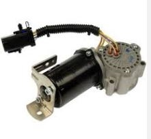 BW1356 Shift Motor 600-801 - Small BW1356 Transfer Case Repair Part