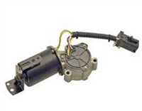 BW4406 Shift Motor 96-04 600-802 - BW4406 Repair Part