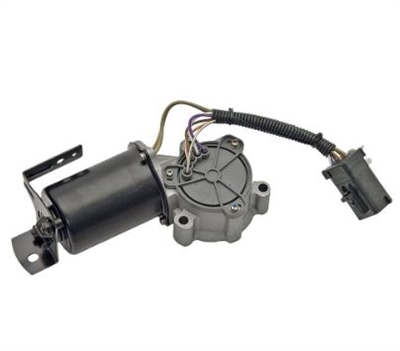 BW4405 Shift Motor 600-803 - Small BW4405 Transfer Case Repair Part