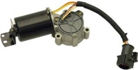 BW1356 Shift Motor 600-804 - Small BW1356 Transfer Case Repair Part