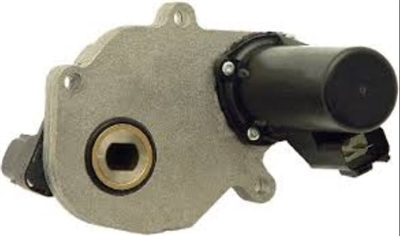 Ford NP273 Shift Motor 600-805 - NP273 Synchros NP273 Repair Part