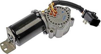 BW4406 Shift Motor 05-08 600-911 - Small BW4406 Transfer Case Part | Allstate Gear