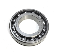NP241 Output Bearing 6009-41MM - NP241 Repair Part