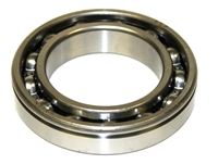 Transfer Case Bearing .630 Wide 6010N - NP246 Transfer Case Part | Allstate Gear