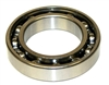 Transfer Case Bearing 6011 - NP136 Bearings NP136 Transfer Case Part