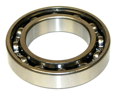Transfer Case Bearing 6011 - NP136 Bearings NP136 Transfer Case Part | Allstate Gear