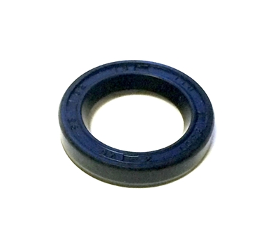 BW T10 HED Shift Linkage Seal, 6130 - Transmission Repair Parts | Allstate Gear