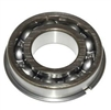 Bearing 6206N - NP207 Bearings NP207 Transfer Case Replacement Part
