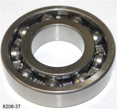 M5R2 Main Shaft Bearing 6208/37 - M5R2 5 Speed Ford Repair Part