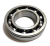 NV5600 Rear Main Shaft Bearing, 6209N - Dodge Transmission Parts