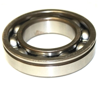 NP205 Input Bearing 6210N - NP205 Bearings NP205 Transfer Case Part