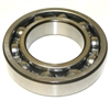 NP271 NP273 Input Bearing 6211C3 - NP273 Repair Part