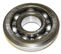 Bearing 6304N - M5R1 5 Speed Ford Transmission Bearing Part