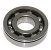 Samurai Main Shaft Bearing Rear 6305N - Samurai Suzuki Repair Part