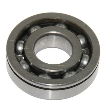 Samurai Main Shaft Bearing Rear 6305N - Samurai Suzuki Repair Part | Allstate Gear
