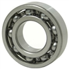 Main Shaft Bearing 6306 - FS5W71 Nissan Transmission Replacement Part