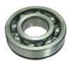 Input Output Bearing 6306N - FS5W71 Nissan Transmission Repair Part