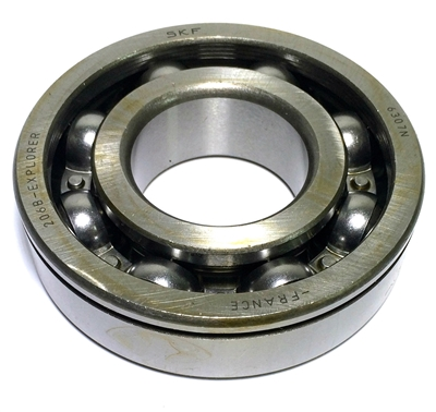 D50 NP535 T90 Bearing 21mm Thick 6307N - NP535 Repair Part | Allstate Gear