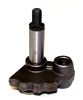 Borg Warner T10 3-4 Shift Cam, 6680025 - Transmission Repair Parts