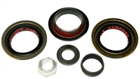 Chevy 8.6 1998 Up 10 Bolt AAM Rear Differential Pinion Seal Kit, 74020007