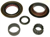 Dodge GM 2500 3500 14 Bolt 11.5 AAM Differential Pinion Seal Kit 74020013