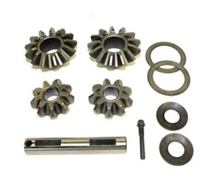 GM 8.5 AAM Spider Gear Internal Kit 74040441 Differential Repair Part