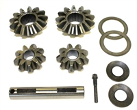 GM 8.6 Open Differential AAM Spider Gear Kit, 74040887 - GM Rear Diff Parts