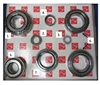 GM 2500 3500 GM 9.25 IFS AMA Front Bearing Kit, 74067005 - Diff Part