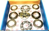 GM 11.5 AAM Rear Hub Rebuild Kit 74070003 Replacement Part