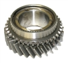 AX5 G52 2nd Gear 28 T 83500551 - AX5 5 Speed Jeep Transmission Part