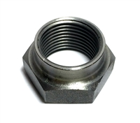 AX5 G52 Cluster Gear Nut 83500572 - AX5 5 Speed Jeep Repair Part