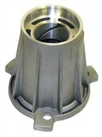 NP231 NP233 NP242 Transfer Case Extension Housing, 83503156