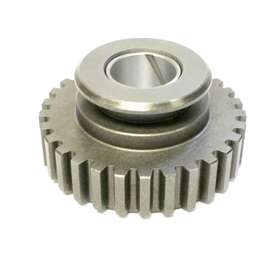 AX5 G52 Reverse Idler Gear 83503555 - Jeep Transmission Repair Part