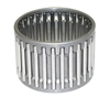 AX15 1st Gear Needle Bearing 83506075 - AX15 5 Speed Jeep Repair Part