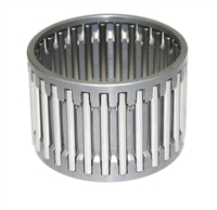 AX15 1st Gear Needle Bearing, 83506075