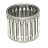 AX15 R151 3rd Gear Needle Bearing, 83506077 - Jeep Transmission Parts