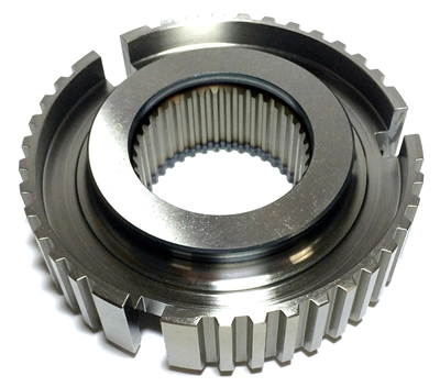 AX15 R151 1-2 Hub, 83506247 Out of Stock - Jeep Transmission Parts | Allstate Gear
