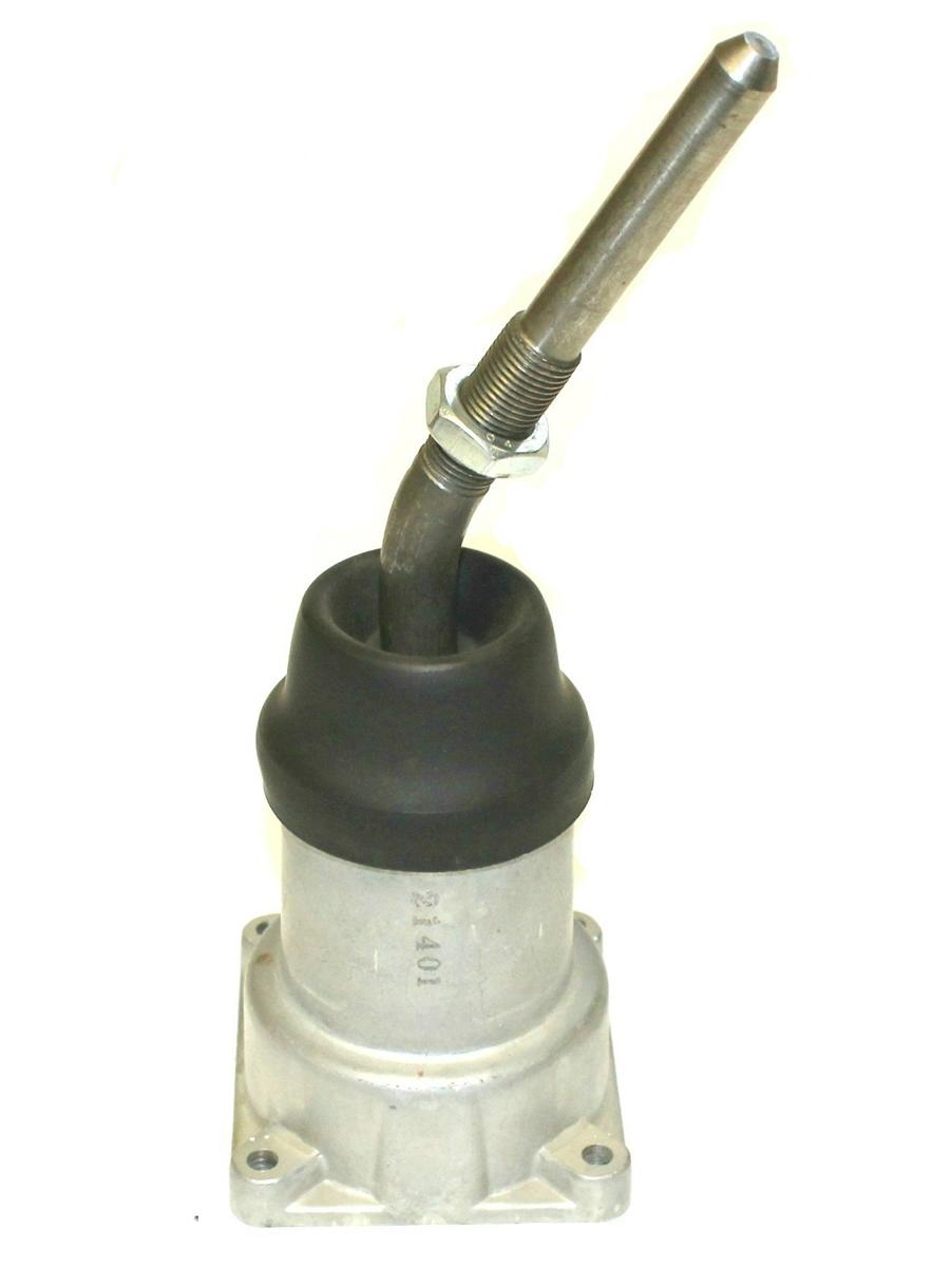 NV3500 290 Getrag Shifter Tower Assembly, 8678461