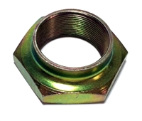 AX15 Counter Shaft Nut 90179-22005 - AX15 5 Speed Jeep Repair Part